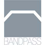 icon_bandpass.jpg