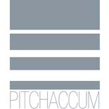 icon_pitchaccum.jpg