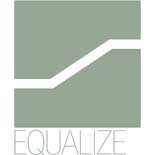 icon_equalize.jpg