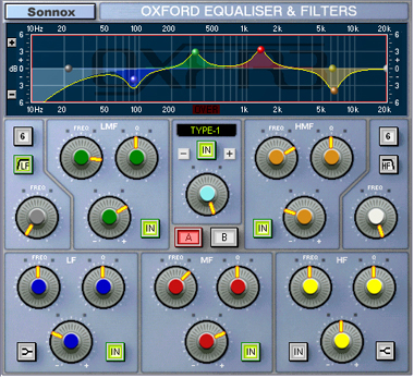 oxford_equaliser_filters.jpg